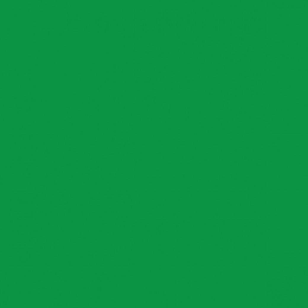 Fűzöld design egyedi szublimált textil méteráruhoz