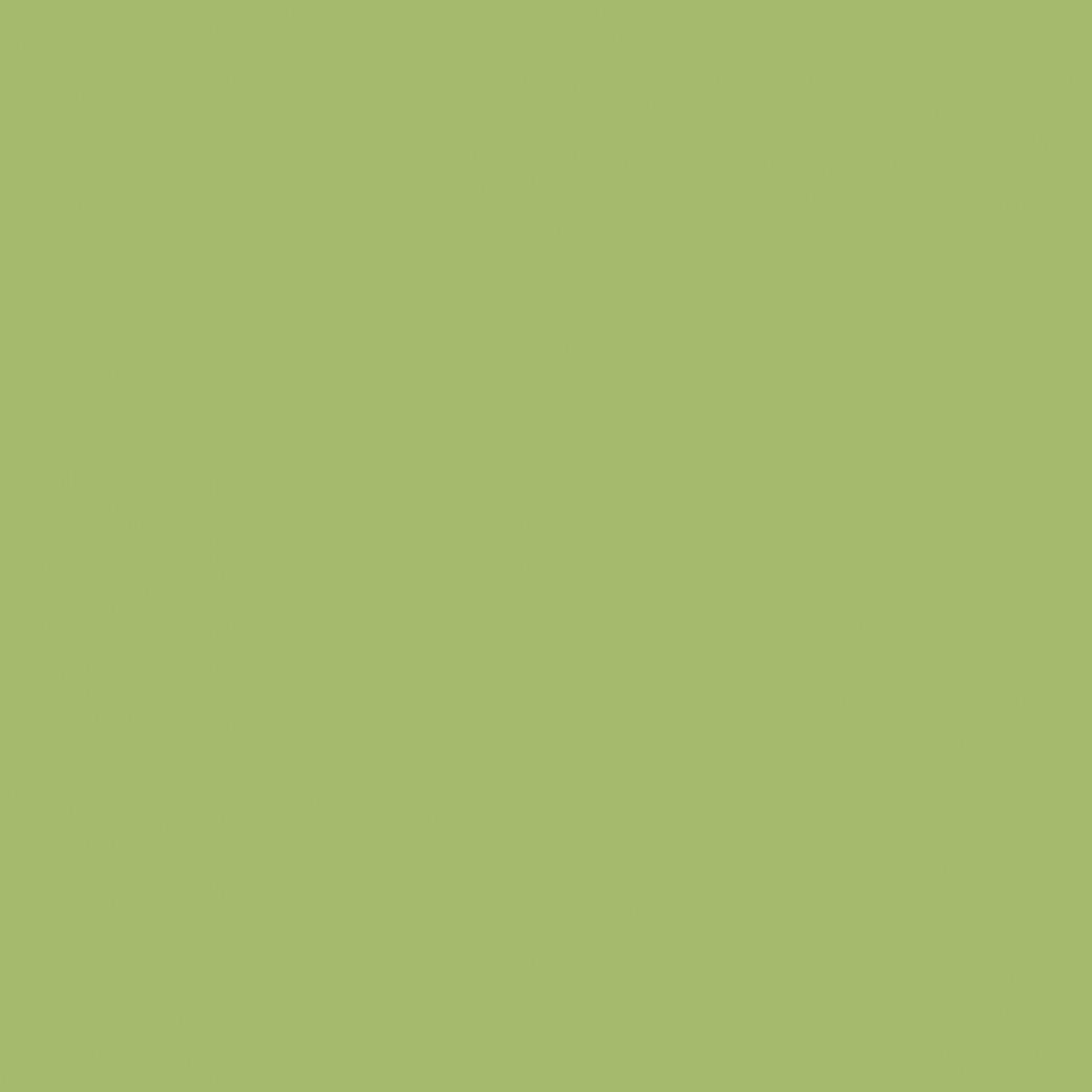 Lime zöld design egyedi szublimált textil méteráruhoz