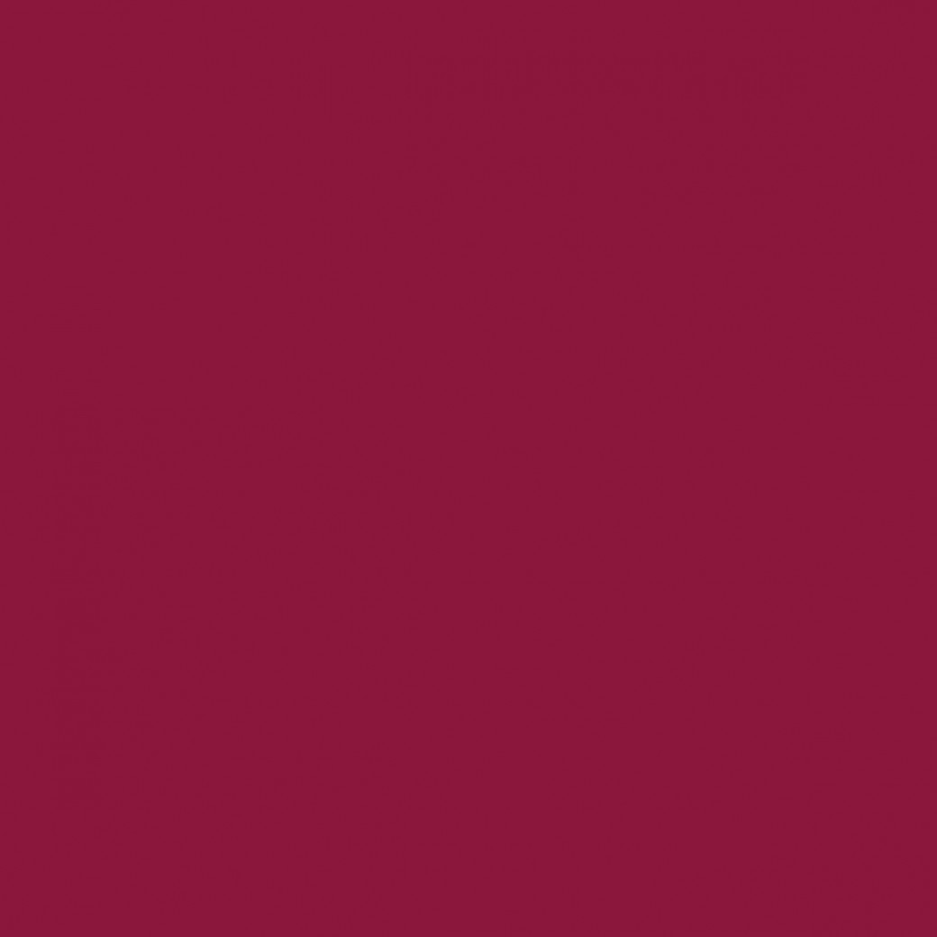 Burgundi vörös - A vörös szín otthonunkban