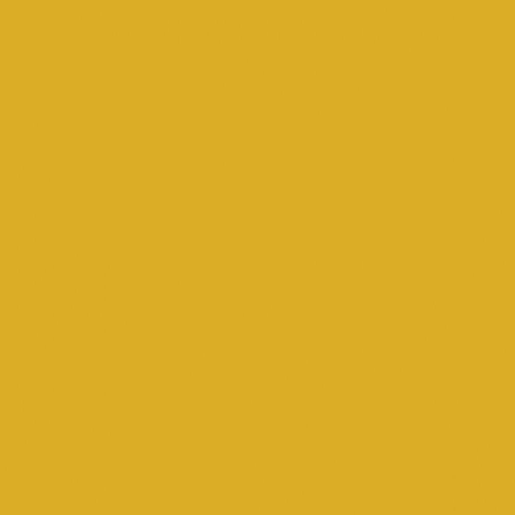Mustár sárga design egyedi szublimált textil méteráruhoz