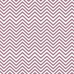 Lila fehér farkasfog design egyedi szublimált textil méteráruhoz
