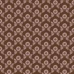 Magyaros rózsaszín design egyedi szublimált textil méteráruhoz