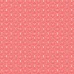 Kicsi és nagy lepkés design egyedi szublimált textil méteráruhoz