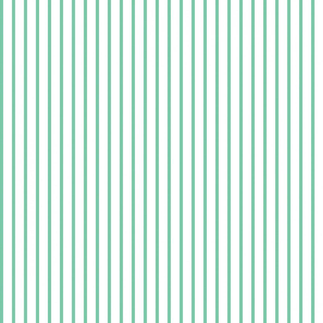 Csíkos fűzöld design egyedi szublimált textil méteráruhoz