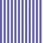 Csíkos levedula design egyedi szublimált textil méteráruhoz