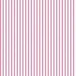 Csíkos pink design egyedi szublimált textil méteráruhoz