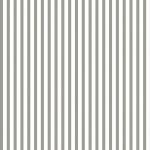 Csíkos szürke design egyedi szublimált textil méteráruhoz
