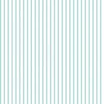 Csíkos menta design egyedi szublimált textil méteráruhoz