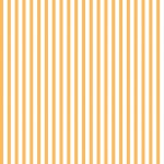 Csíkos sárga design egyedi szublimált textil méteráruhoz
