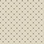 Kutyás tapéta design egyedi szublimált textil méteráruhoz