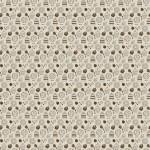 Sütis design egyedi szublimált textil méteráruhoz
