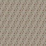Édes élet design egyedi szublimált textil méteráruhoz