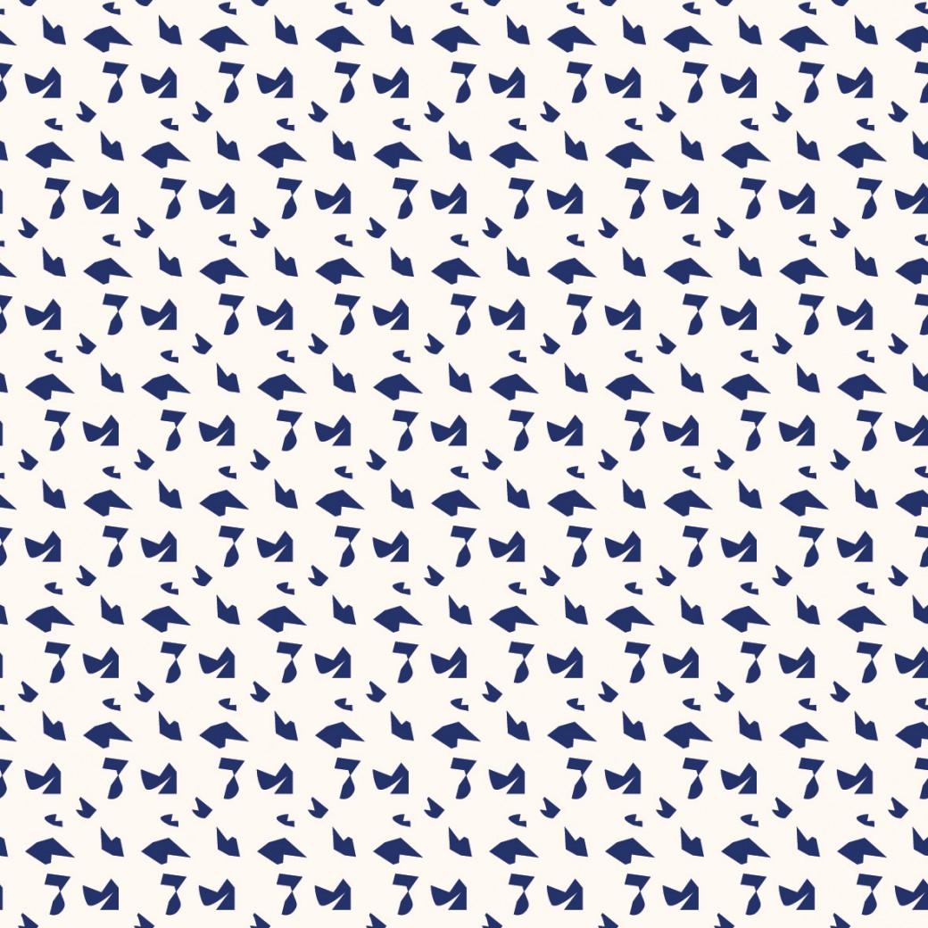 Minta design egyedi szublimált textil méteráruhoz