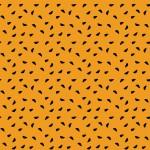 Frédi design egyedi szublimált textil méteráruhoz