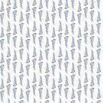 Indák design egyedi szublimált textil méteráruhoz