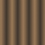 Hullám design egyedi szublimált textil méteráruhoz