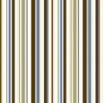 Csíkvaria design egyedi szublimált textil méteráruhoz