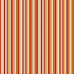 Őszi csíkok design egyedi szublimált textil méteráruhoz