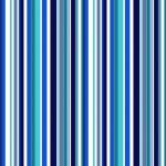 Hideg csíkok design egyedi szublimált textil méteráruhoz