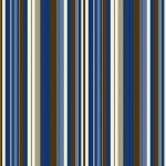Sötét csíkok design egyedi szublimált textil méteráruhoz