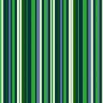 Erdei csík design egyedi szublimált textil méteráruhoz
