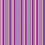 Orgona csík design egyedi szublimált textil méteráruhoz