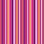 Vibráló csíkok design egyedi szublimált textil méteráruhoz