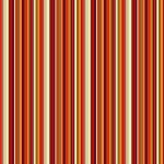 Gesztenye csík design egyedi szublimált textil méteráruhoz