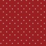 Hópiros design egyedi szublimált textil méteráruhoz