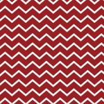 Havas háztető design egyedi szublimált textil méteráruhoz