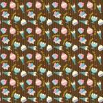 Fagyi1 design egyedi szublimált textil méteráruhoz