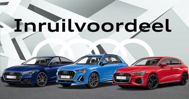 Audi_inruilvoordeel_bij_Pon_Dealer_-_Visual_1.jpg
