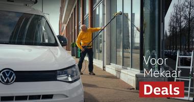 Volkswagen_Caddy_Voor_Mekaar_Deals_-_Hoofdvisual_2.jpg