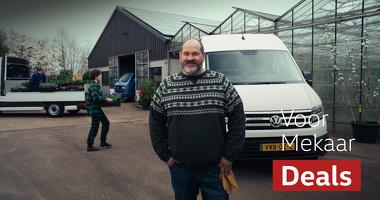 Volkswagen_Crafter_Voor_Mekaar_Deals_-_Hoofdvisual_2.jpg