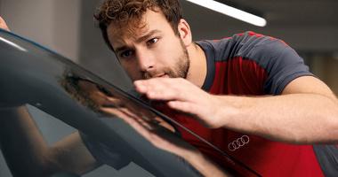 Audi_Occasioncheck_visual_-_kopie_1.jpg