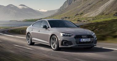 Audi_A5_leasen_uit_voorraad_-_Visual_1_2.jpg