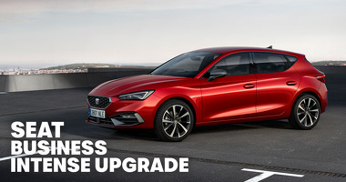 SEAT_business_intense_upgrade_Leon_2.jpg
