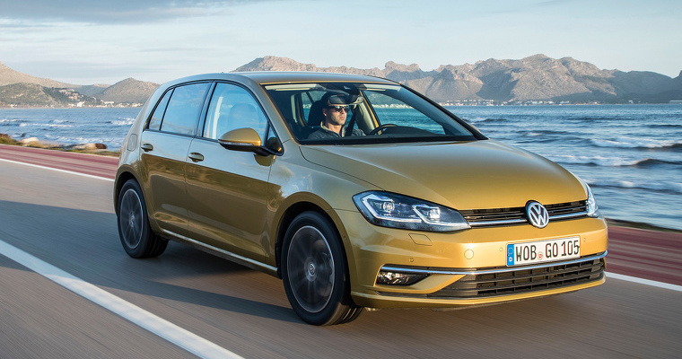 VolkswagenOccasion_VW-Golf.jpg
