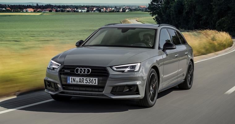 AudiOccasion_Audi-A5sportback.jpg