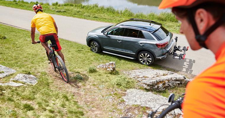 Fris het voorjaar in met de Volkswagen Voorjaarsacties