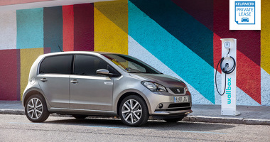 SEAT_Mii_electric_Private_Lease_actie_-_Visual_2021_1.jpg