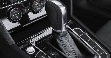 Volkswagen_DSG-automaat_actie_bij_Pon_Dealer_-_kopie_1.jpg
