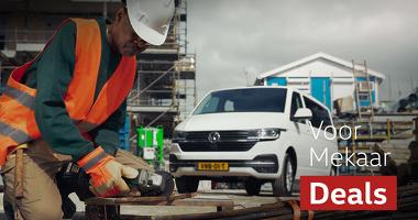 Volkswagen_Transporter_Voor_Mekaar_Deals_-_Hoofdvisual_2.jpg