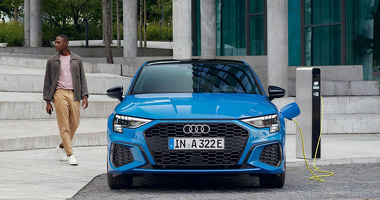 Audi_plug-in_hybride_modellen_visual_2021_2.jpg