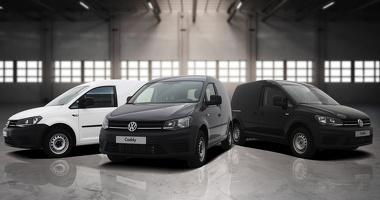 Volkswagen_Caddy_Economy_Actie_bij_Pon_Dealer_-_Visual_1.jpg