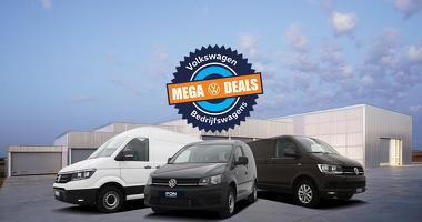 Volkswagen_Bedrijfswagens_Mega_Deals_bij_Pon_Occasion_HV_1.jpg