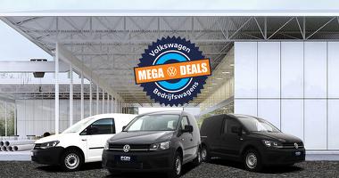 Volkswagen_Caddy_Mega_Deals_bij_Pon_Occasion_-_HV_1.jpg