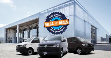 Volkswagen_Transporter_Mega_Deals_bij_Pon_Occasion_-_HV_1.jpg