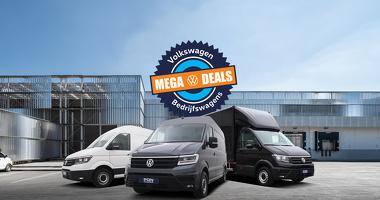 Volkswagen_Crafter_Mega_Deals_bij_Pon_Occasion_-_HV_1.jpg