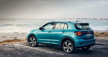 Volkswagen_T-Cross_Voorraad_Actie_Visual_U2021_2.jpg